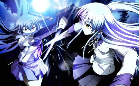 anime wallpaper hd angel beats tenshi wallpaper angel beats wallpaper 31411362 fanpop