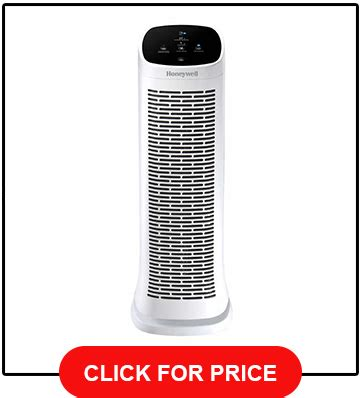 Air Purifier Costco Review   Actually Works or just a Rip Off?