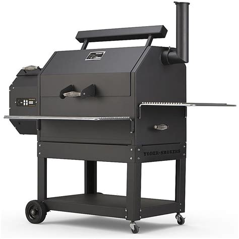 best backyard smoker pits top 10 inexpensive pellet grills