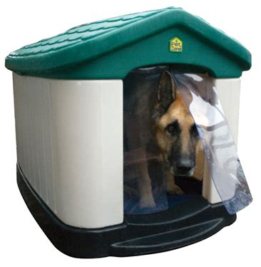 pet zone tuff n rugged dog house tuff n rugged dog house rugs ideas