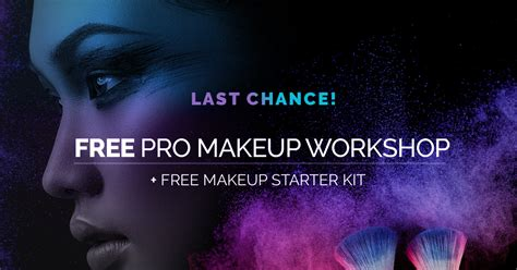 robert jones makeup masterclass a complete course in makeup for all levels beginner to advanced books free makeup school style guru fashion glitz
