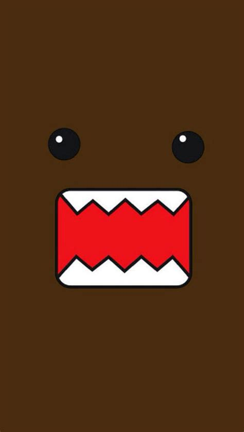 Domo Kun Iphone 5 20 best rahul yadav images on wallpapers