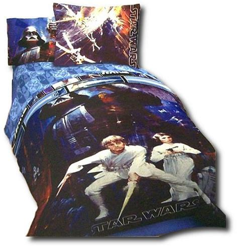 star wars comforters 25 awesome star wars themed gifts