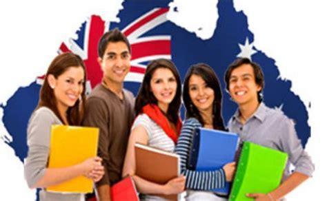 Mba Study In Australia For International Students by ഉപര പഠനത ത ന എത ത ന ന വ ദ ശ വ ദ യ ര ഥ കള ട എണ ണത ത ല