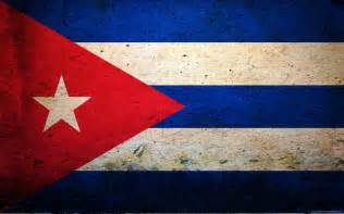 cuban colors cuba flag free large images