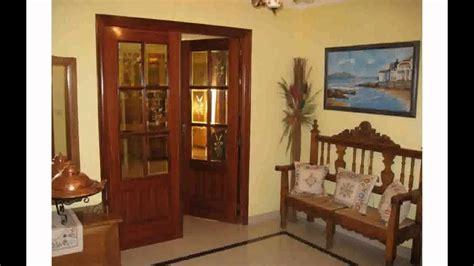 pintar casa interior ideas para pintar interiores de casa youtube