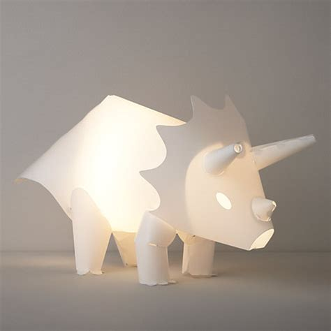 Dinosaur Ceiling Light by Buy Home At Lewis Dino Was Here Children S
