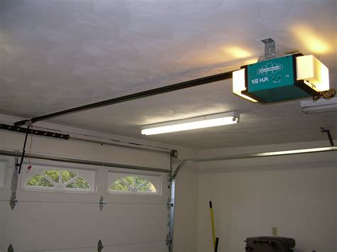 Garage Door Motor Garagedoorrepair123