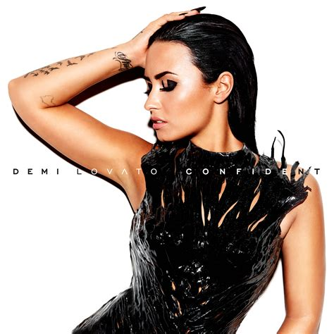 demi lovato st song 10 things you didn t know about demi lovato oh my disney