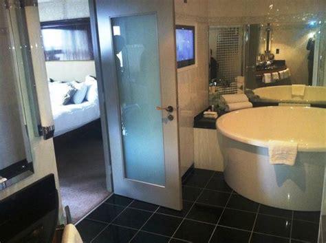 bathroom suites belfast king suite bathroon picture of hilton belfast belfast