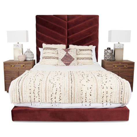 modern beds headboards for sale modshop