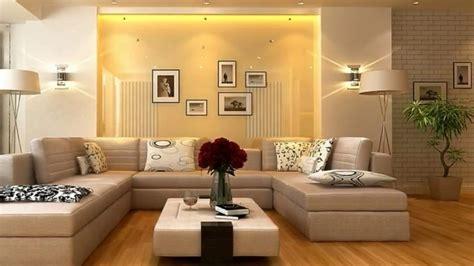 decoracion interiores casas peque as decoracion de interiores salas 50 fotos decoradas modernas
