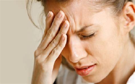 mal di testa frontale bambini ansia e mal di testa my rome