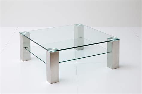 couchtisch glas quadratisch 537 couchtisch glas quadratisch couchtisch weiss glas mit