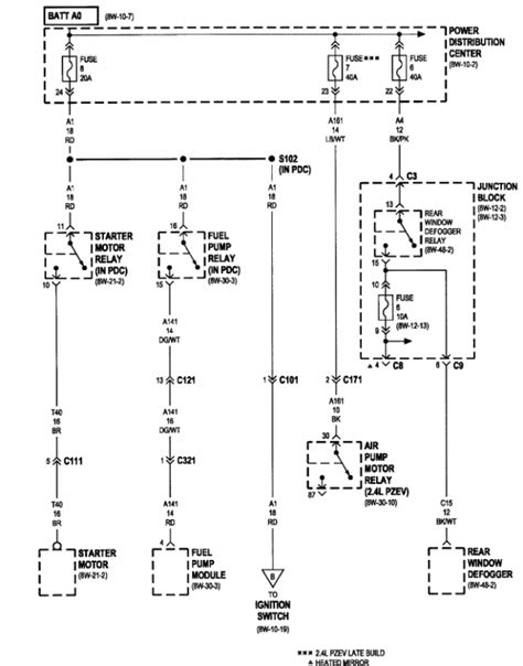 2005 dodge magnum aftermarket parts 2005 dodge magnum wiring schematic wiring diagram with