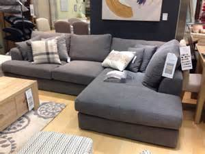 living room corner sofa 25 best ideas about grey corner sofa on