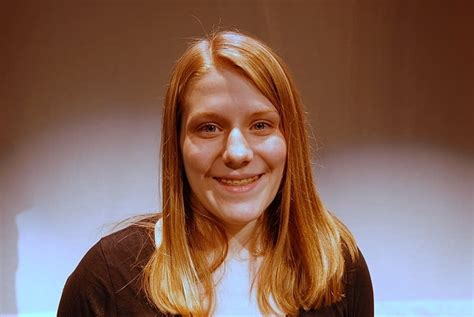 laura howard southwest high school goes for national chess three peat