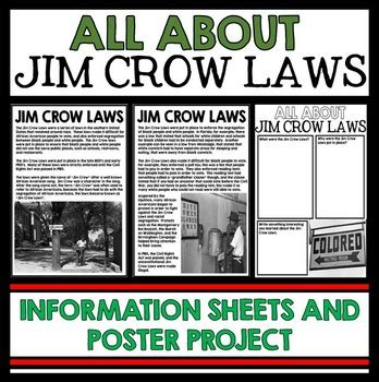 childish gambino jim crow poster jim crow posters pictures to pin on pinterest thepinsta