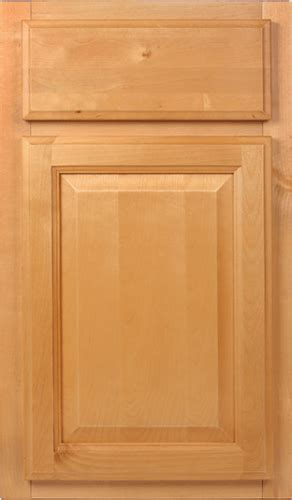 apex cabinets apex nc raleigh cabinets apex countertops kitchen cabinet design