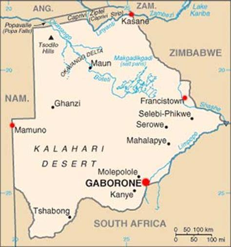 5 themes of geography zimbabwe botswana latitude longitude absolute and relative