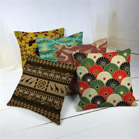 cheap couch pillows online get cheap bohemian throw pillows aliexpress com
