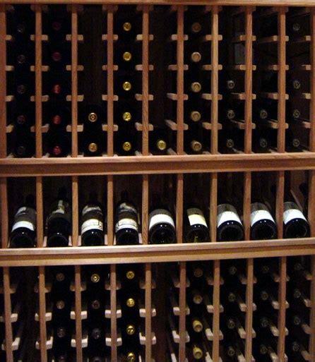 Wine Rack Canada emejing wine rack canada images transformatorio us