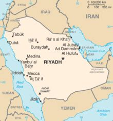 outline of saudi arabia wikipedia, the free encyclopedia