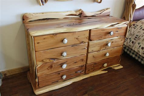 Past And Present Furniture by Photo Gallery