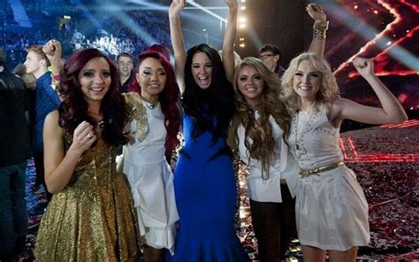 lil mix and tulisa mp x factor 2011 voting figures show that little mix were