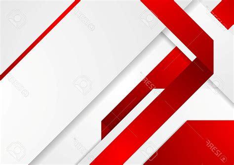 hd red tech design vector   vector art images