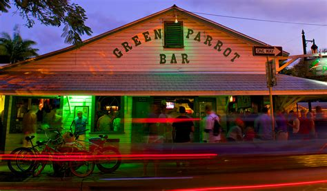 top bars in key west best bars in key west to explore on vacation