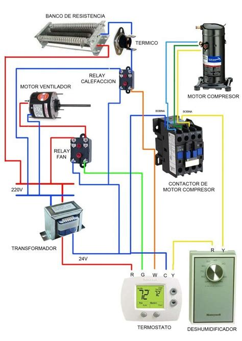 d tools wiring diagram k grayengineeringeducation