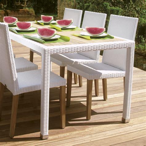 tavolo esterno tavolo per esterno