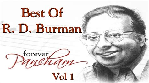 the american indian vol 1 of 20 being a series of volumes picturing and describing the indians of the united states and alaska classic reprint books best of r d burman आर ड बर मन क ग न vol 1 त म आ