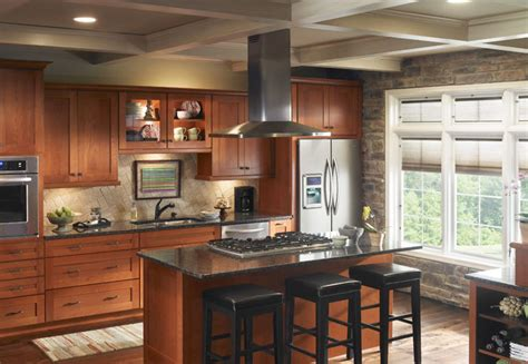 kitchen vent ideas the useful kitchen vent ideas my kitchen interior mykitcheninterior