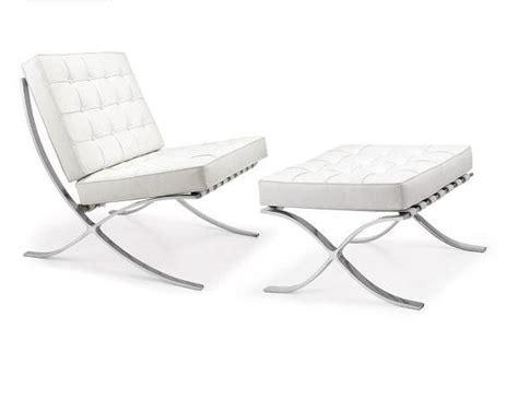 fauteuils barcelona fauteuils barcelona fauteuil cuir discount design