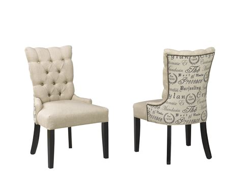 Casual Dining Room Chairs by Dining Room Furniture Dining Room Chairs D S Furniture