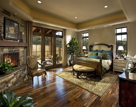Decorating Ideas Ranch Style Homes Southwest Ranch Style Bedroom Southwestern Decor
