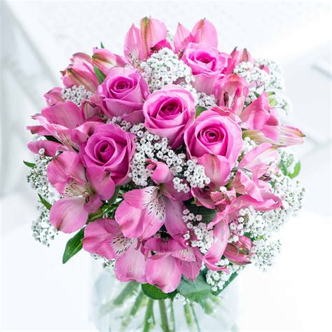 Cheap Flowers by Cheap Flowers Free Deliveryb Beautiful Flower Vase