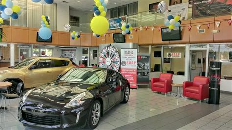 nissan acceptance corp phone number dear car dealerships the following customer service