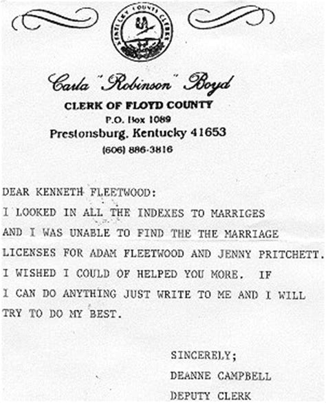 Floyd County Kentucky Court Records Floyd County Ky Court Clerk