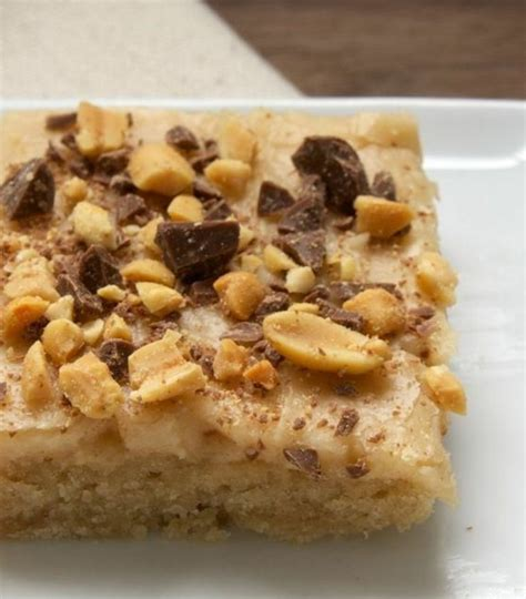 leichte kuchen rezepte schnelle torte zubereiten lecker und einfach archzine net