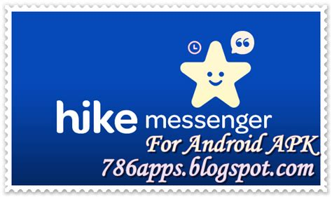 hike messenger apk free hike messenger 3 6 5 apk software update home
