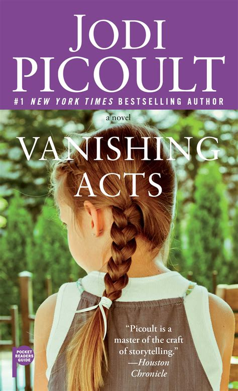 vanishing acts vanishing acts ebook by jodi picoult official publisher page simon schuster