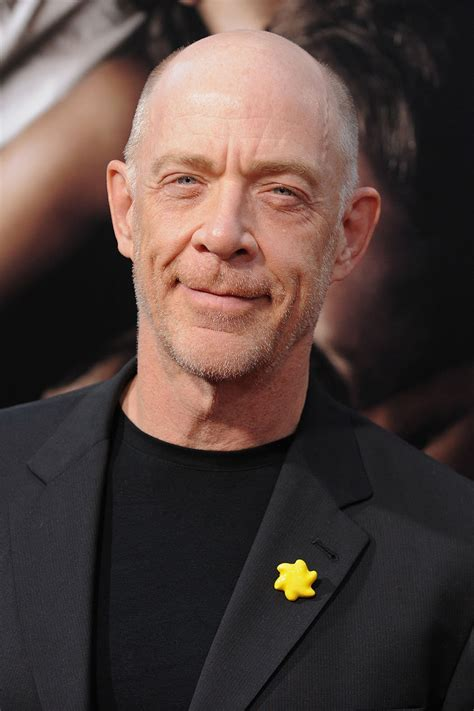j k j k simmons in talks to join terminator genesis