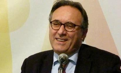 decisioni consiglio dei ministri di oggi causi soddisfatti per le decisioni governo su roma