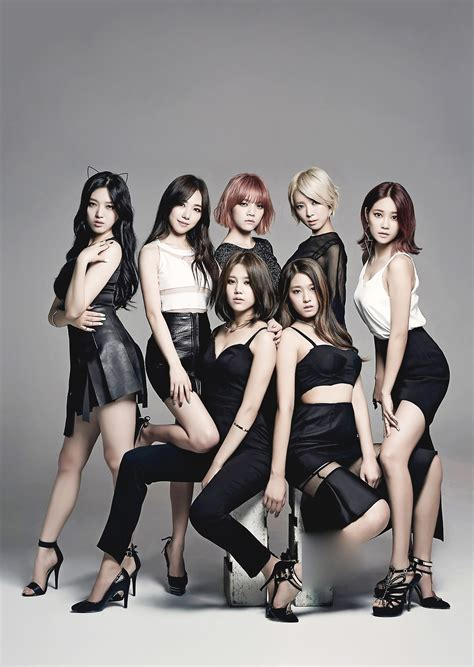 like a cat review aoa like a cat is the equivalent of delicious