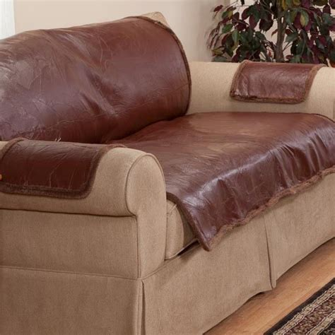 dog cover for couch 17 best ideas about dog couch cover on pinterest dog
