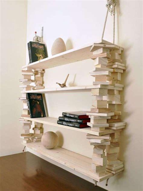 mobili soggiorno fai da te mobili soggiorno fai da te bei mobili della vostra casa