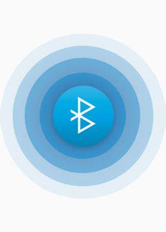 Headset Bluetooth Makassar jual unifi voip phone executive ubiquiti distributor and master reseller indonesia outdoor